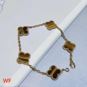 Van Cleef & Arpels Bracelet CE4300