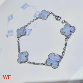 Van Cleef & Arpels Bracelet CE4305
