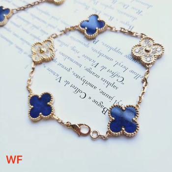 Van Cleef & Arpels Bracelet CE4306