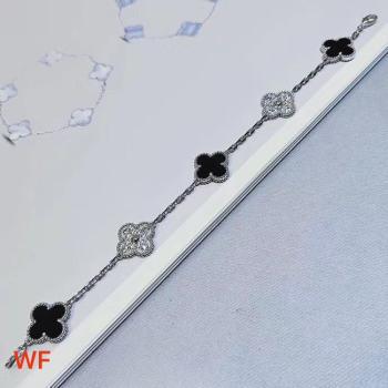 Van Cleef & Arpels Bracelet CE4308
